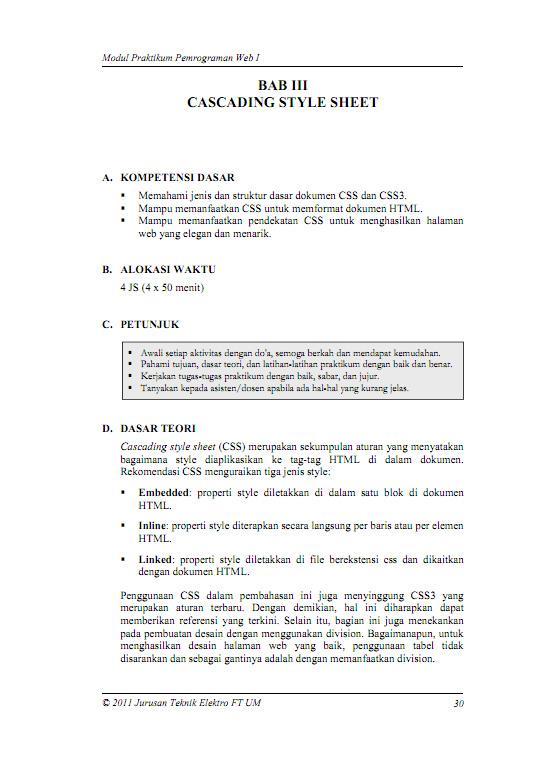 tesis tentang sistem peradilan pidana